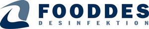 Fooddes Logo